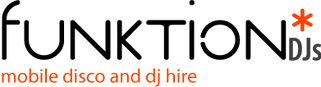 Logo-FDJs-mdh-RGB.png