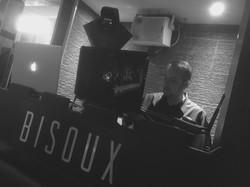 DJ Fab serious mix