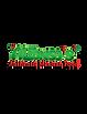 Logo-Color-CMYK.png