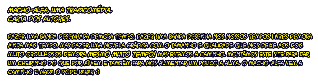 carta_PT.png