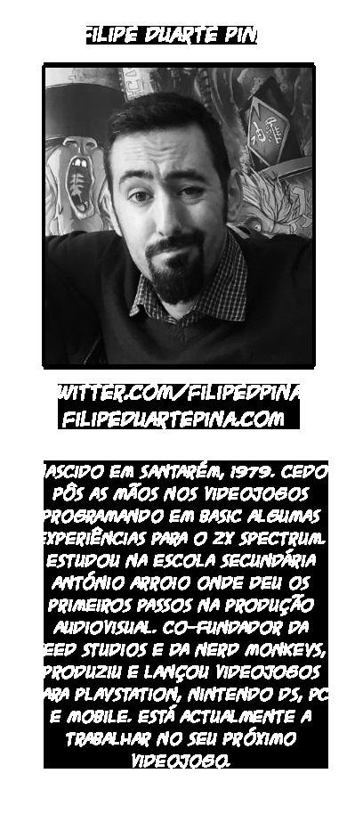 cred_filipe_PT.png