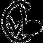 valeriebcartier-logo-vbc-design-textile