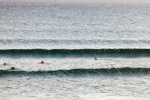 Torquay sand and surf Ep.5