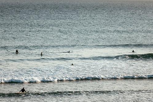 Torquay sand and surf Ep.4