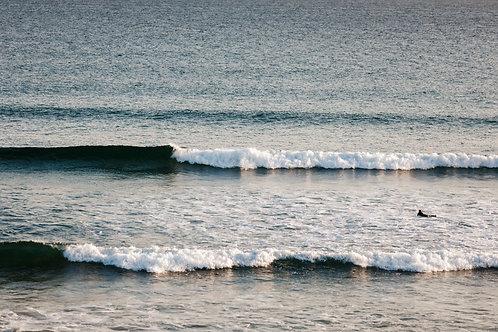 Torquay sand and surf Ep. 3