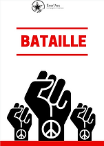 bataille ok wix.png