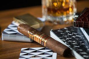 oliva-melanio-series-v-robusto-cigar-review-on-cards.jpg