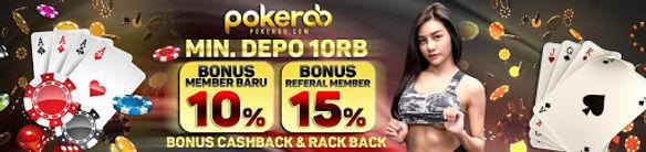 Poker 13.jpg