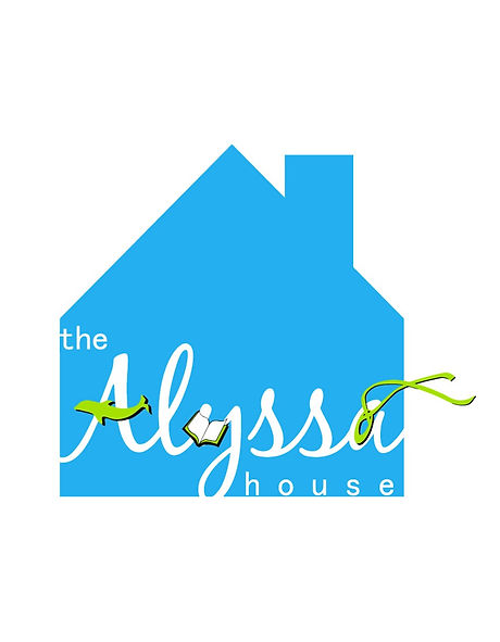 Alyssa House Logo- Large-border_edited.jpg