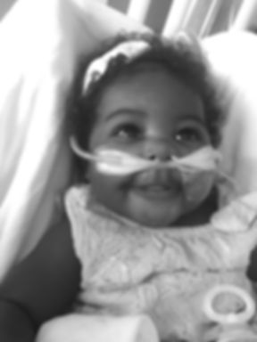 Olivia-bailey2-bW_edited.jpg