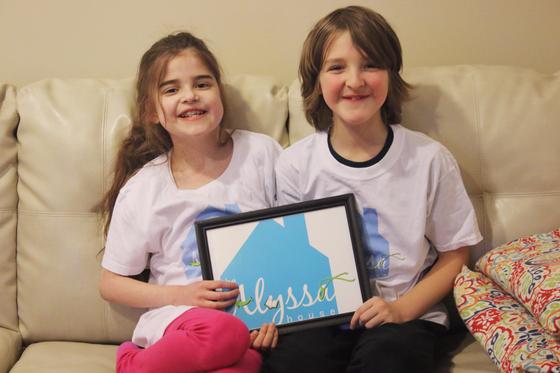 Layla's Story — Family Testimonial