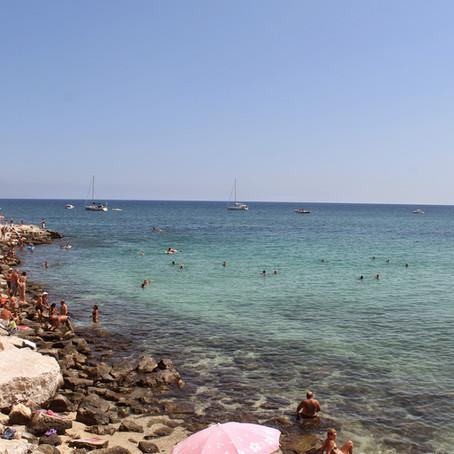 Puglia and Pulia