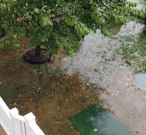 Storm Sept 9 18 27 Don K.jpg