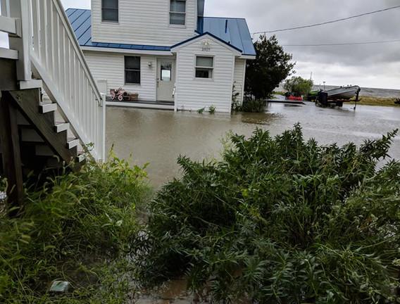 Storm Sept 9 18 30 Mary K.jpg