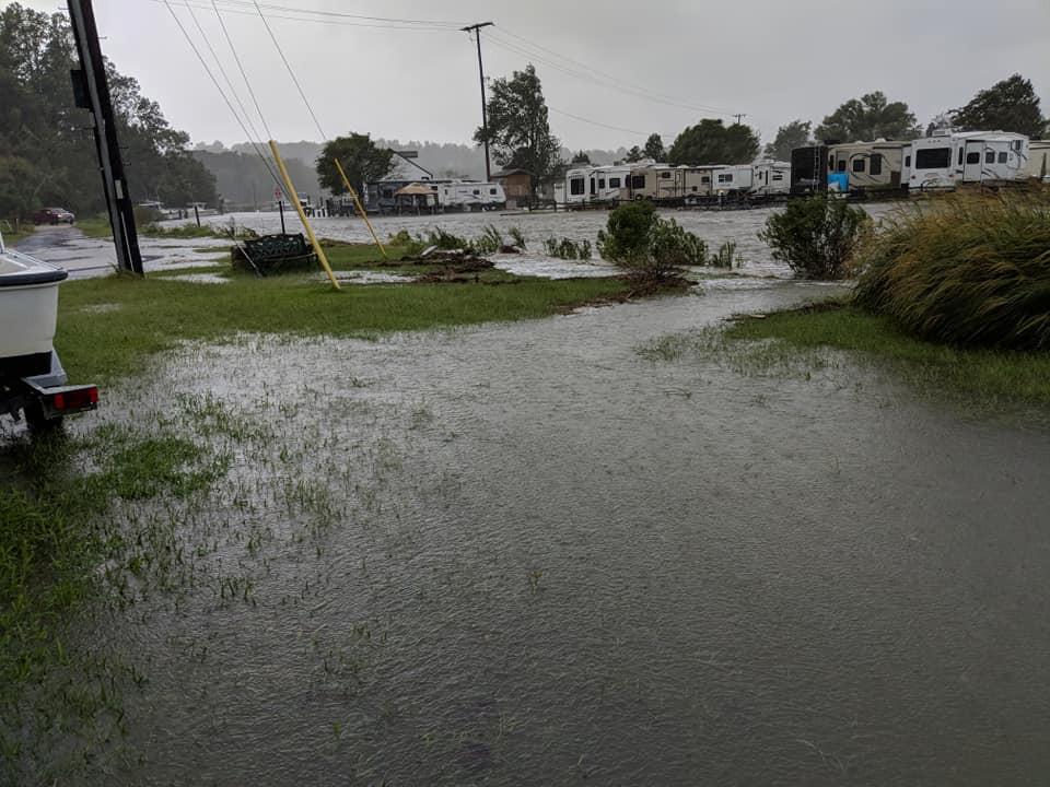 Storm Sept 9 18 29 Mary K.jpg