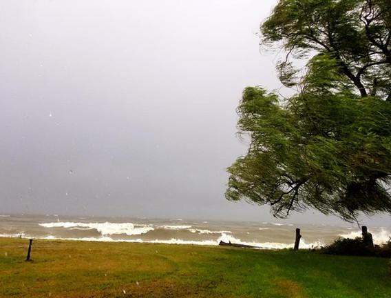 Storm Sept 9 18 19.jpg