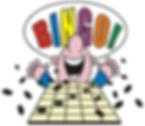 bingo cards.png