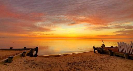2021 Sunrise  eves pic 1aa.jpg