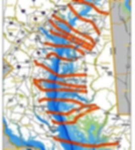 MAP Bridge Crossings.jpg