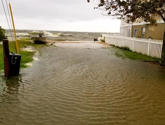 Storm Sept 9 18 9.jpg
