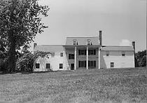 neeld mansion old 2.jpg