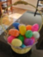 Easter 2020 Eve rocks 1.jpg