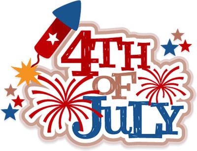 Neeld Estate 4th of July Parade & Celebration 2021