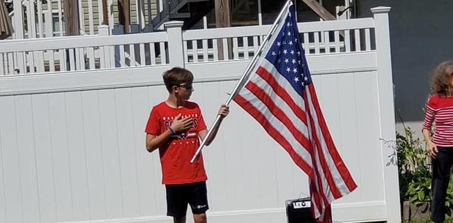 Dylan - Pledge of Allegiance.jpg