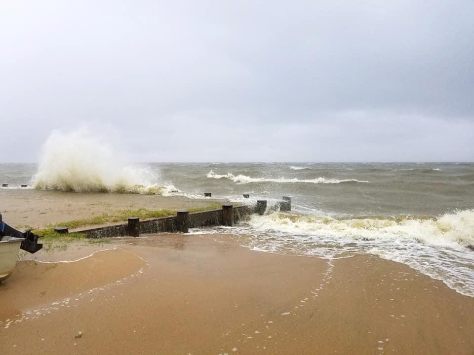 Storm Sept 9 18 10.jpg