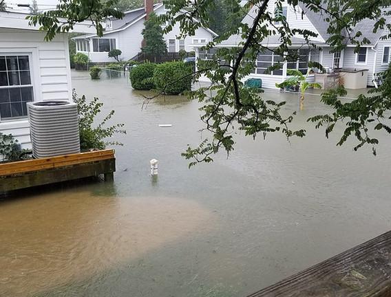 Storm Sept 9 18 27 Marty M.jpg