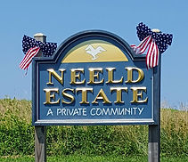 Neeld Estate entrance.jpg