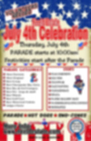 NECA July 4th 2019 poster Ccc 6x10.jpg
