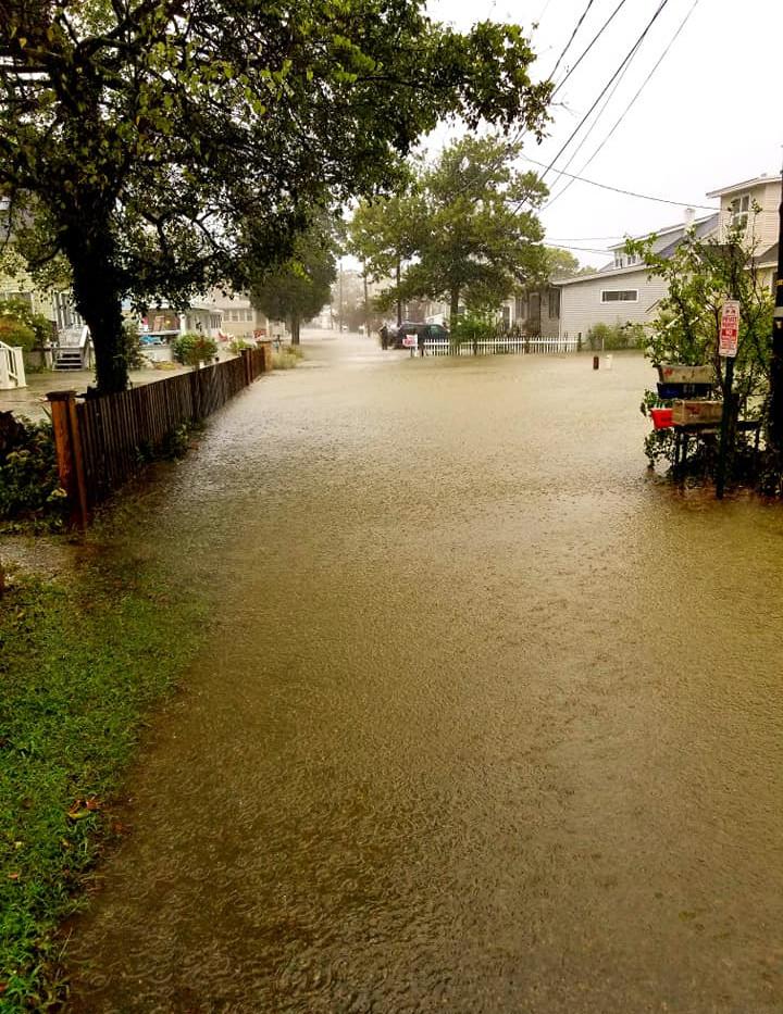 Storm Sept 9 18 20.jpg