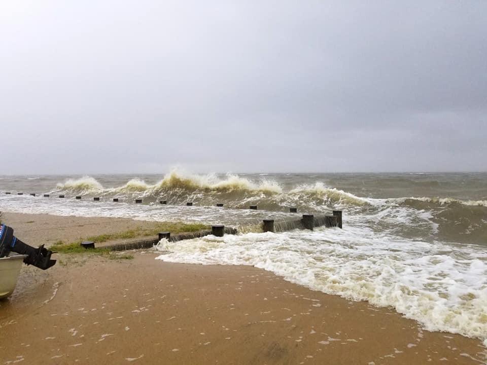 Storm Sept 9 18 12.jpg