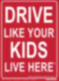SIGN Kids live here.jpg