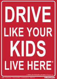 SIGN Kids live here.jpg