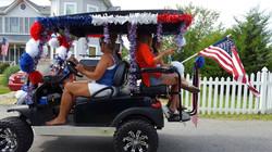 parade 10