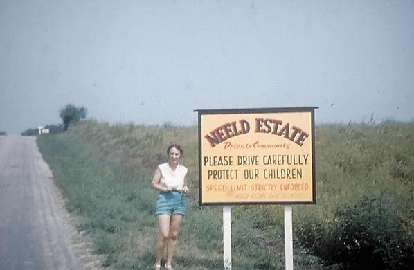 NE sign 1950s.jpg