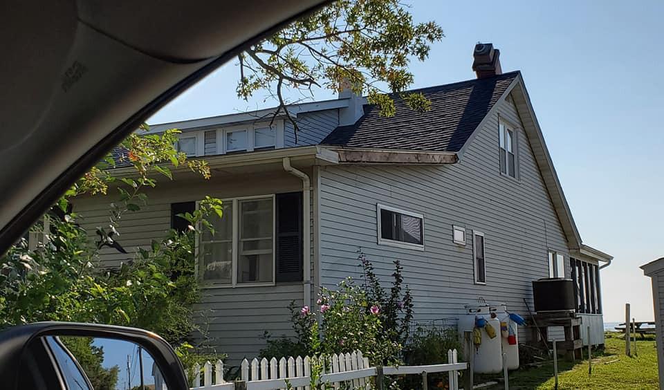 Houses 44.jpg