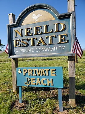 Neeld Estate private beach.jpg