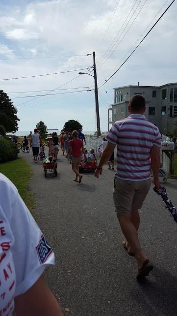 parade 19
