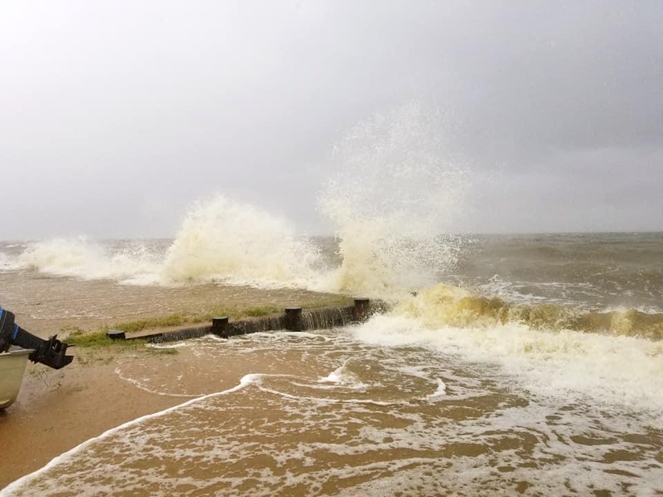 Storm Sept 9 18 13.jpg