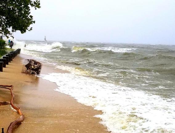 Storm Sept 9 18 22.jpg