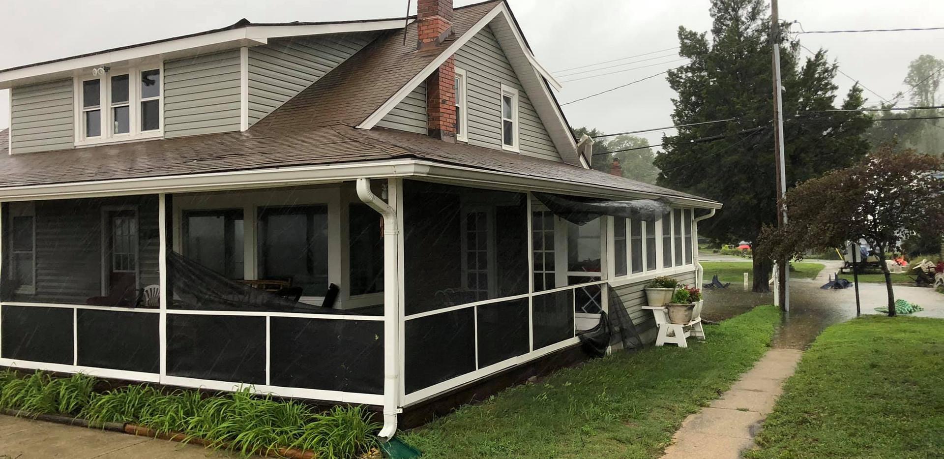 Houses 39.jpg