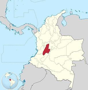 Tolima.png