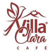 villaclara_logo.jpg