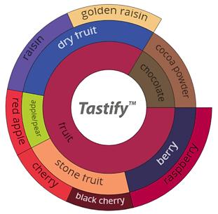 CASTILLO NATURAL LLANOGRANDE tastify.png