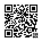 pixivファンボックス.png