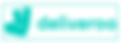 icon_deliveroo.png