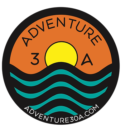Paddle Board Rentals PaddleBoard Tours